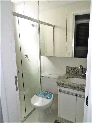 Apartamento 3 quartos todo montado!! - Foto 11