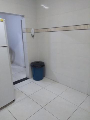 Casa à venda com 3 dormitórios em Padre eustáquio, Belo horizonte cod:46468 - Foto 4