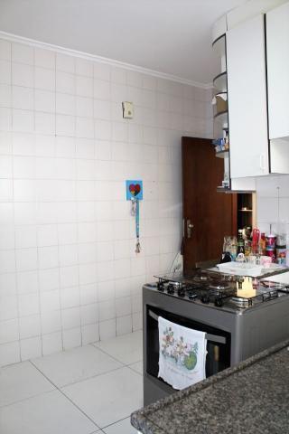 Lindo apartamento 3 quartos - Foto 8