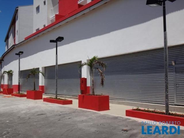 Escritório à venda em Jardim das acácias, Várzea paulista cod:570680 - Foto 2