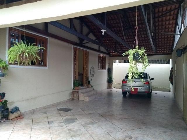 Casa 03 Quartos no Bairro Feliz - Foto 10