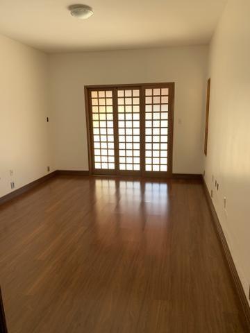 Linda casa de 3 qts, suite com hidromassagem em lote de 525 metros em Sobradinho 1 - Foto 3