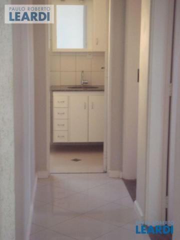 Apartamento à venda com 2 dormitórios cod:545661 - Foto 12