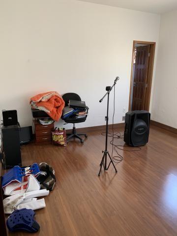 Linda casa de 3 qts, suite com hidromassagem em lote de 525 metros em Sobradinho 1 - Foto 6