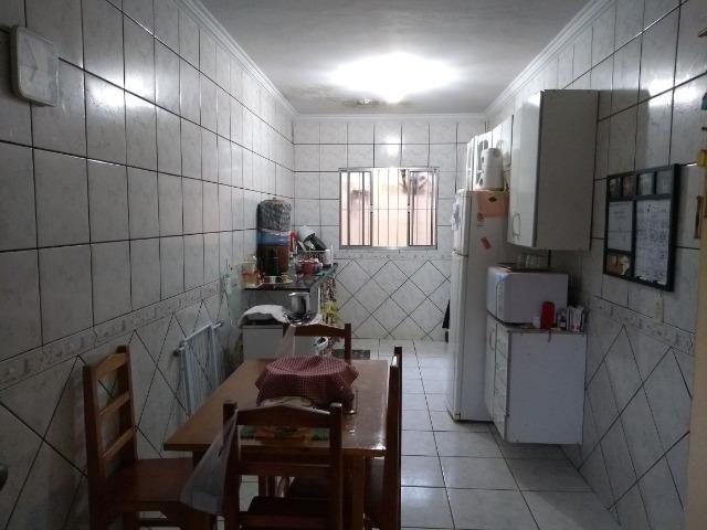 Casa 03 Quartos no Bairro Feliz - Foto 11