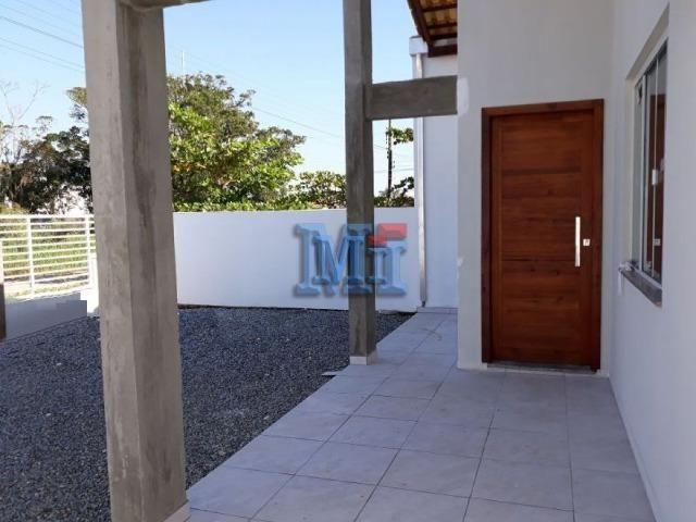 Casa residencial - Barra Velha/SC. Contato: (47) 9  * - Foto 7