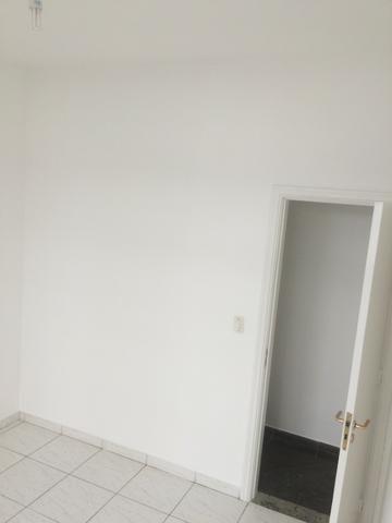 Alugo Apto 3 quartos com 1 vaga e com Área Externa - Foto 8