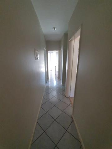 Casa QND 55 Taguatinga - Foto 11