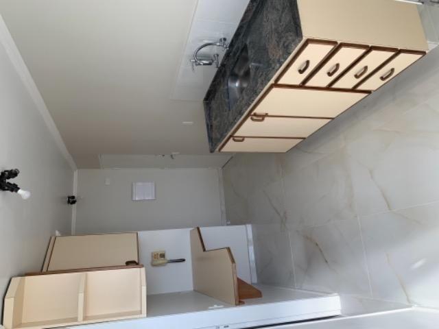 Vendo lindo apartamento em Taubaté - Foto 10