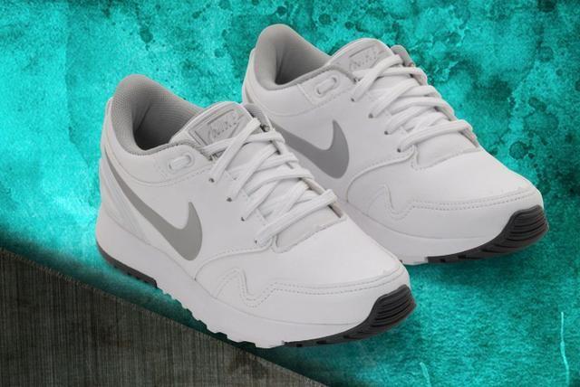 Tenis Nike Vibenna