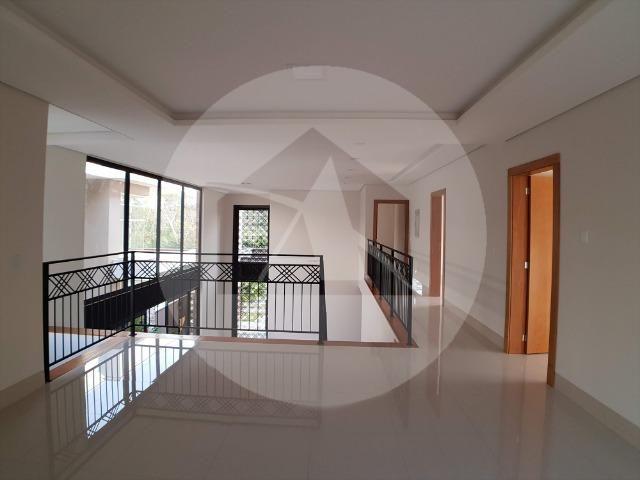 Sobrado novo e bem localizado no condomínio Florais dos Lagos - 2 demi suíte + 2 suítes - Foto 9