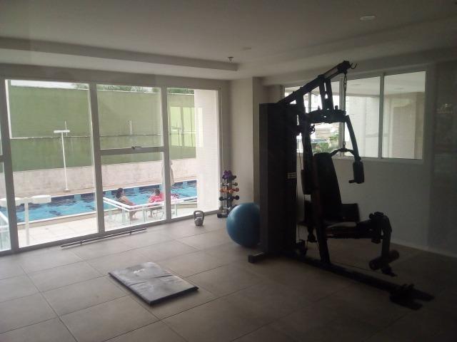Apartamento na Aldeota de Alto Padrão com 03 Suítes - Foto 7