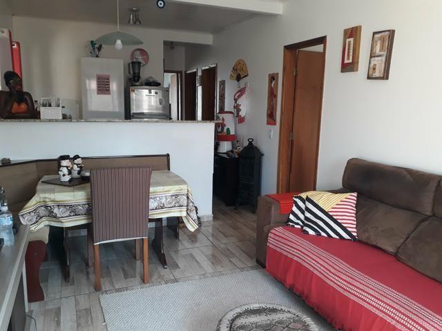 Casa de 110 m2 - terreno 600m2 Quatro Barras - Foto 5