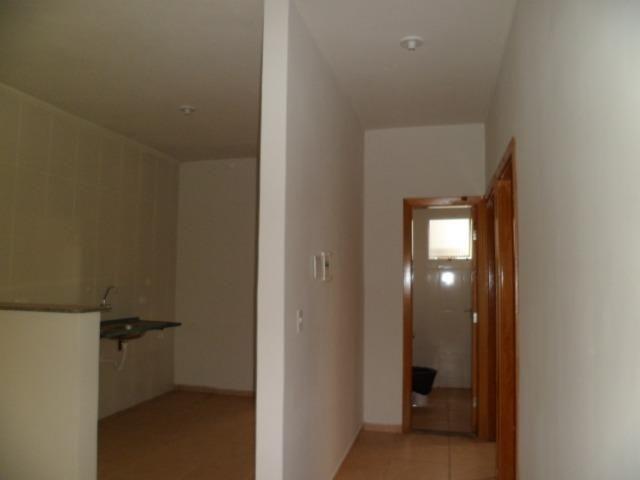 Apartamento Residencial S/ Entrada Consulte-nos - Foto 4