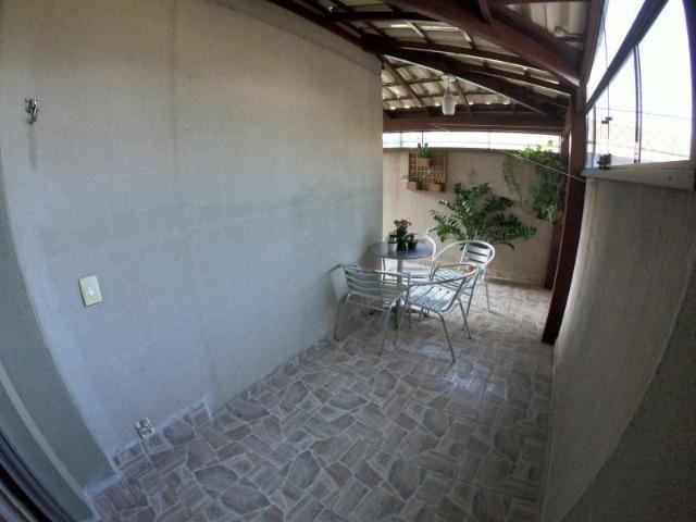 Apartamento de 3 quartos térreo no Vista de Laranjeiras - Foto 7