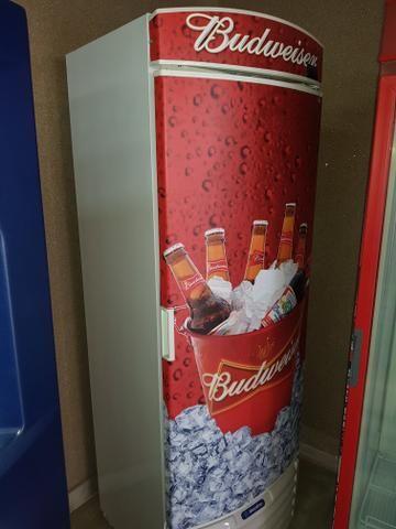 Cervejeira porta cega zera segunda linha ótimo valor - Foto 3
