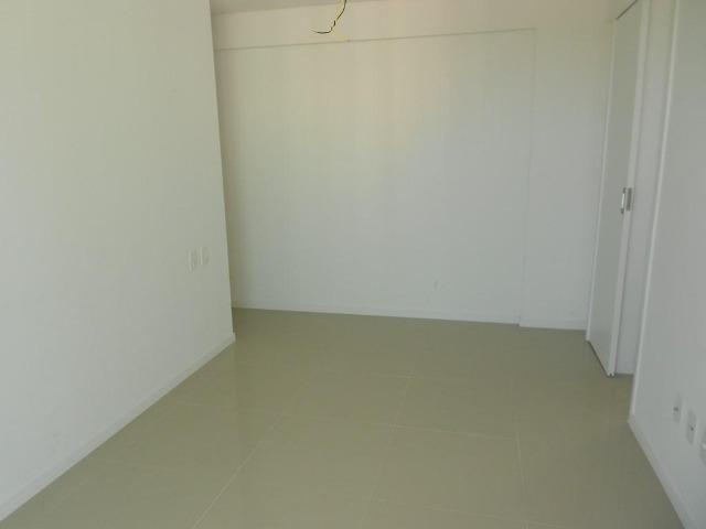 Apartamento no Luciano Cavalcante - 80m² - 3 Suítes - 2 Vagas (AP0512) - Foto 8