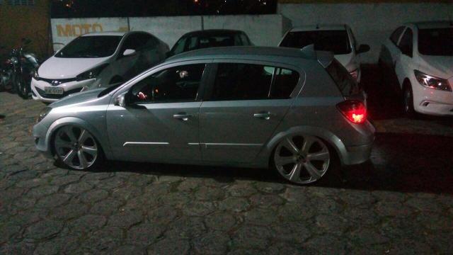 Vectra GT 2.0 - Foto 12