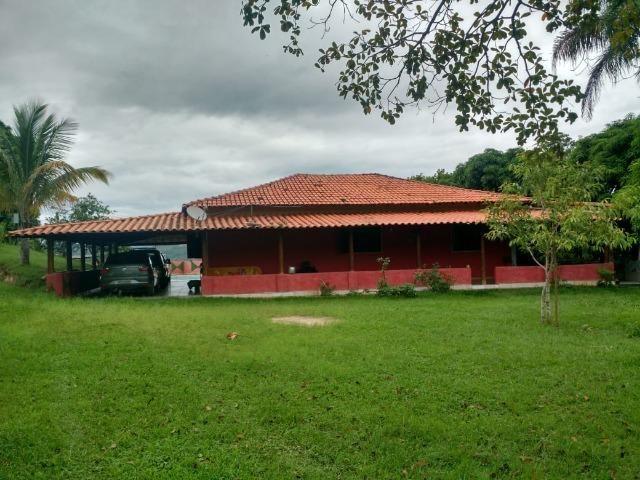 Linda chácara de 12 mil metros em Taquaraçu de Minas * WhtsAAP Guilherme
