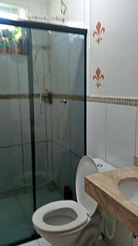 Oportunidade! Valparaíso, 04 quartos, 01 suíte adaptada para pessoas com deficiência - Foto 11