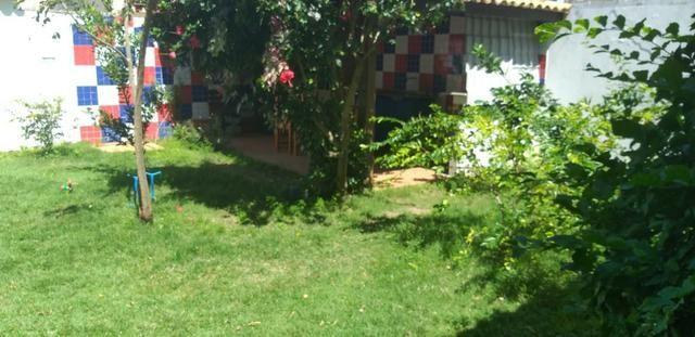 Casa Portal de Arembepe - Foto 19
