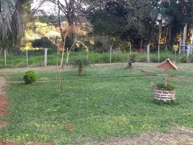 Alugo sitio 2,5 hectares - Foto 6