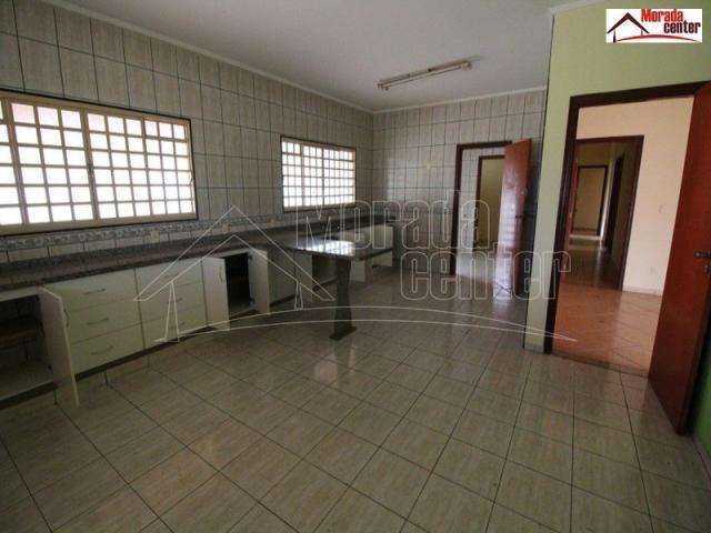 Rural na cidade de Araraquara cod: 5562 - Foto 13