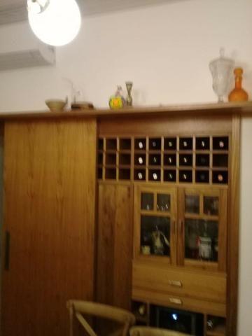 Vendo Apartamento 01 Quarto todo reformado no Leblon - Foto 5