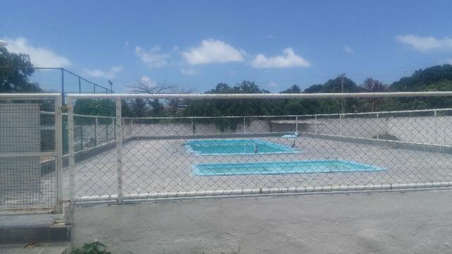 Rio Doce - Aptº 2 qts Condomínio fechado - Foto 5