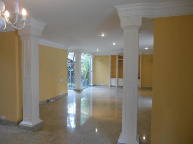 Ampla casa em condomínio fechado de Itaipu - Foto 8