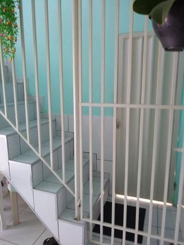 Casa aluguel 3 quartos em Serra Sede - Foto 2