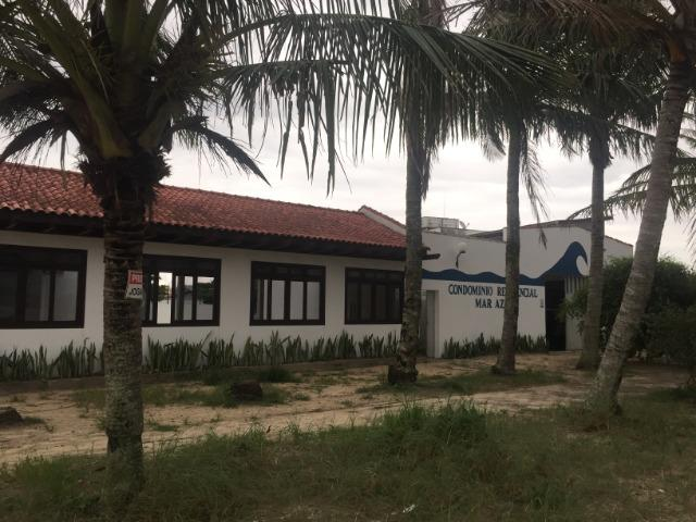 Vendo Casa em Barra do Sul - Foto 18