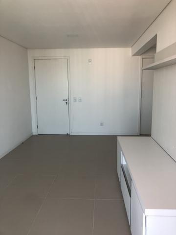 Apartamento 94m2, 3 suíte, 3 vagas na Aldeota - Foto 8