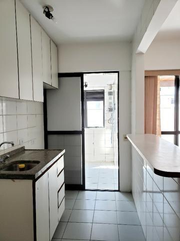 Apartamento 2 dormitórios ( seguro fiança Gratuito) - Foto 3