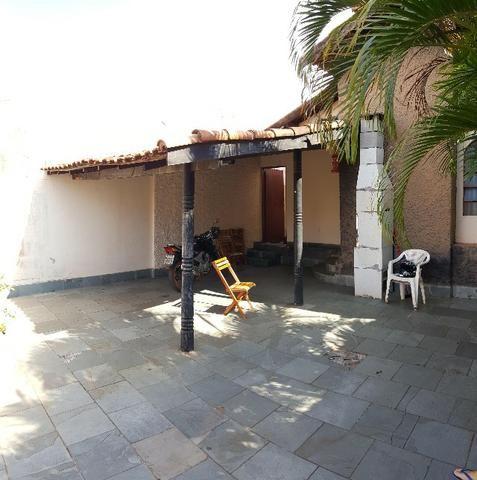 Casa Térrea com 3 Quartos no Monte Carlo - Foto 16