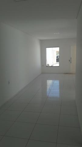 Casa com ótimo preço na Piranga - Foto 8