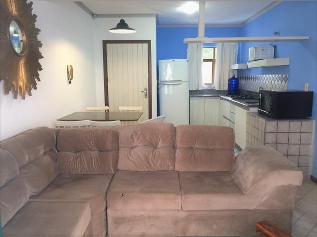 Apartamentos para Temporada em Bombinhas - Foto 9