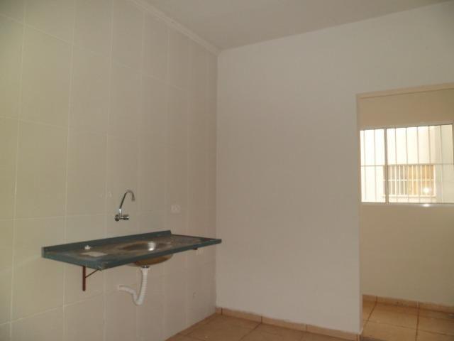 Apartamento Residencial S/ Entrada Consulte-nos - Foto 6
