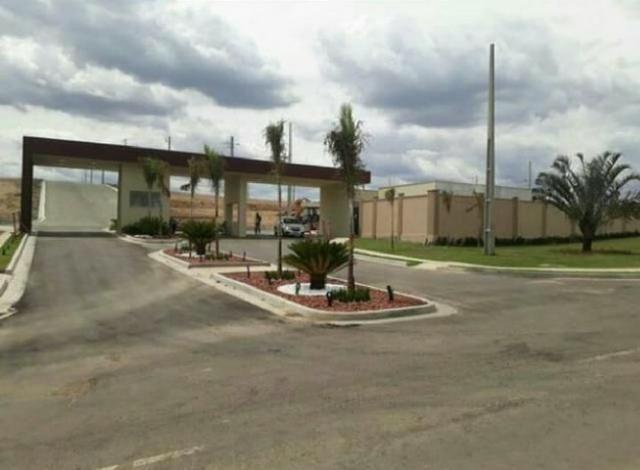 Oportunidade Passo Lote nascente R$65.000,00 Facilito entrada Jardimdas Tulipas - Foto 2
