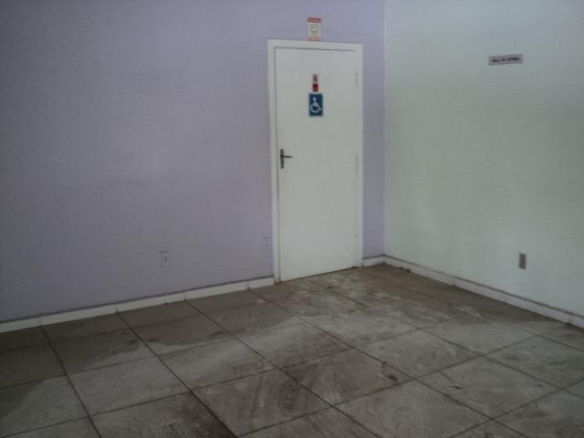 IC03 - Casa comercial - Foto 14