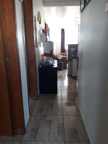 Casa de 110 m2 - terreno 600m2 Quatro Barras - Foto 7