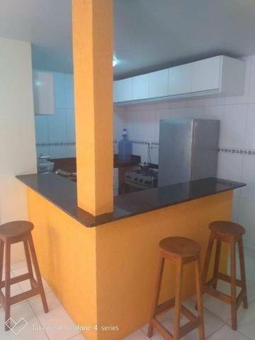 Casa em Pedras Altas/cabuçu