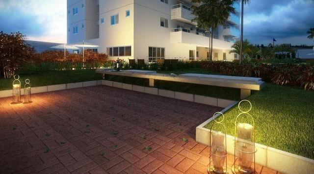 Apartamento Bairro Eldorado (Em Obras) - Foto 20