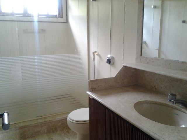 Ampla casa em condomínio fechado de Itaipu - Foto 15