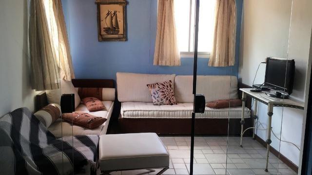Aluguel de Temporada em Residencial - Bombinhas - Foto 15
