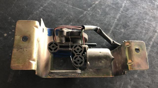 Bico injetor completo Iveco Nova 0 16v 35S14/40S16/45S14/45S16/55C16 2008 á 2011 - Foto 6