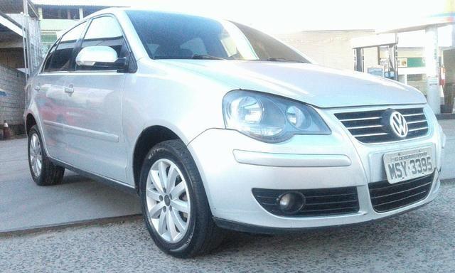 VW Polo Sedã I-Motion - Foto 3