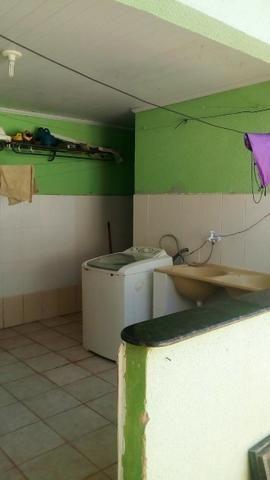 Oportunidade! Valparaíso, 04 quartos, 01 suíte adaptada para pessoas com deficiência - Foto 12
