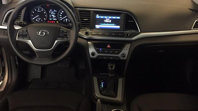 Hyundai elantra 2018 2.0 16v flex 4p automático - Foto 9