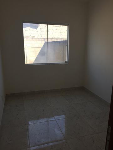 Casa em Morada da Barra-Financio pela CEF - Foto 9